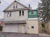 504 Fourth Street - Photo 1