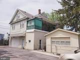 504 Fourth Street - Photo 14