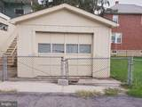 504 Fourth Street - Photo 2