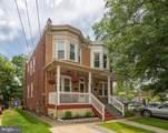 26 Wynnewood Avenue - Photo 2