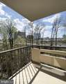 1808 Old Meadow Road - Photo 7