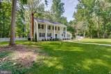 543 Lakeview Circle - Photo 1