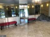 8380 Greensboro Drive - Photo 15