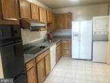 8380 Greensboro Drive - Photo 6