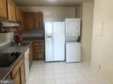 8380 Greensboro Drive - Photo 7