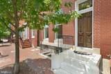522 Hanover Street - Photo 2