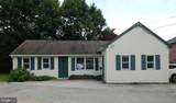 807 Old Lancaster Road - Photo 1