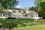 424 Ellisdale Road - Photo 4