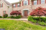 42932 Hungerford Court - Photo 1