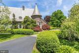 6166 Stovers Mill Road - Photo 2