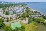 2102 Chesapeake Harbour Drive - Photo 23