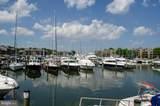 2102 Chesapeake Harbour Drive - Photo 4