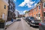 2564 Kern Street - Photo 26