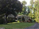 410 Atwater Road - Photo 1
