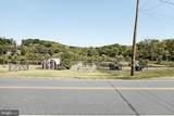 977-979 Deturksville Road - Photo 6