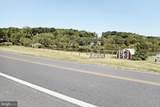 977-979 Deturksville Road - Photo 7