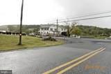 977-979 Deturksville Road - Photo 9