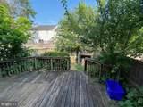 822 Wide Oak Court - Photo 10