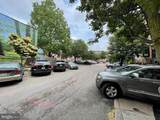 2827 Ogden Street - Photo 27