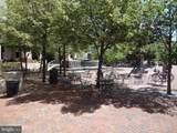 1712 Abercromby Court - Photo 43