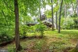 3220 Lake Edge Way - Photo 59