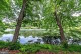 3220 Lake Edge Way - Photo 60