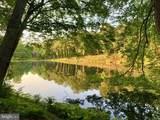 3220 Lake Edge Way - Photo 74