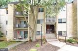 12411 Braxfield Court - Photo 1