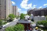 4620 Park Avenue - Photo 63