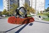 4620 Park Avenue - Photo 74