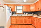 1042 State Road - Photo 11