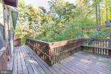 1042 State Road - Photo 17