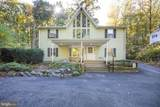 1042 State Road - Photo 2