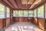 1042 State Road - Photo 20