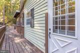 1042 State Road - Photo 21