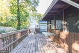 1042 State Road - Photo 23