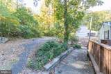 1042 State Road - Photo 24