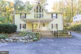 1042 State Road - Photo 3