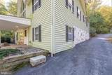 1042 State Road - Photo 5