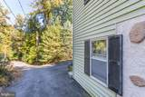 1042 State Road - Photo 6