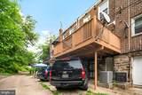 7643 Malvern Avenue - Photo 24