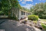 26500 Reed Court - Photo 4