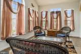 10403 Powderhorn Drive - Photo 26