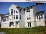 10403 Powderhorn Drive - Photo 27