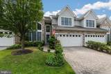 4822 Water Park Drive - Photo 4