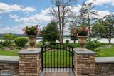 4822 Water Park Drive - Photo 42