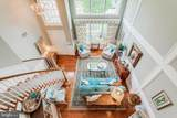 4822 Water Park Drive - Photo 47