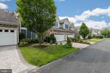 4822 Water Park Drive - Photo 5