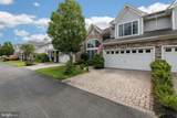 4822 Water Park Drive - Photo 6
