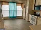 12200 Caithness Circle - Photo 2